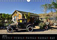 Strasse der Sehsucht (Wandkalender 2019 DIN A4 quer) - Produktdetailbild 7