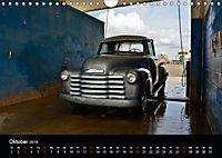 Strasse der Sehsucht (Wandkalender 2019 DIN A4 quer) - Produktdetailbild 10