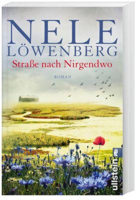 Straße nach Nirgendwo, Nele Löwenberg