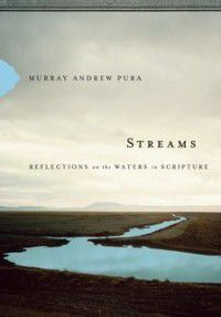 Streams, Murray Andrew Pura