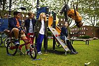 Street Dance Kids - Produktdetailbild 6