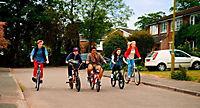 Street Dance Kids - Produktdetailbild 4