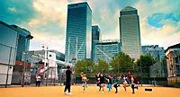 Street Dance Kids - Produktdetailbild 10