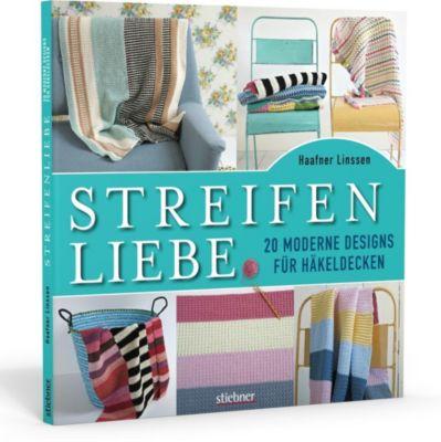 Streifenliebe - Haafner Linssen |
