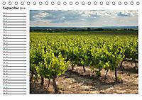Streifzug durch die Provence (Tischkalender 2019 DIN A5 quer) - Produktdetailbild 9
