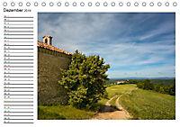 Streifzug durch die Provence (Tischkalender 2019 DIN A5 quer) - Produktdetailbild 12
