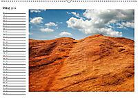 Streifzug durch die Provence (Wandkalender 2019 DIN A2 quer) - Produktdetailbild 3