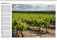 Streifzug durch die Provence (Wandkalender 2019 DIN A2 quer) - Produktdetailbild 9