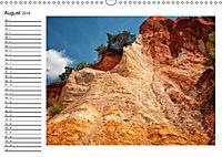 Streifzug durch die Provence (Wandkalender 2019 DIN A3 quer) - Produktdetailbild 8