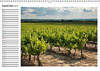 Streifzug durch die Provence (Wandkalender 2019 DIN A3 quer) - Produktdetailbild 9