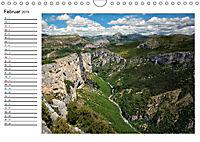 Streifzug durch die Provence (Wandkalender 2019 DIN A4 quer) - Produktdetailbild 2