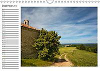 Streifzug durch die Provence (Wandkalender 2019 DIN A4 quer) - Produktdetailbild 12