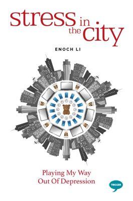 Stress in the City, Enoch Li