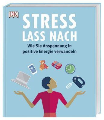 Stress lass nach, Megan Kaye, Diane McIntosh, Jonathan Horowitz