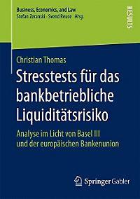 ebook Conceptual Basis of