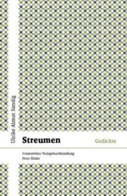 Streumen, Ulrike A. Sandig