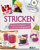Stricken, m. DVD