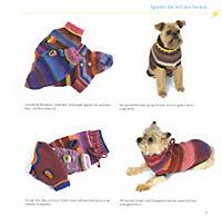 Strickideen für den Hund - Produktdetailbild 6