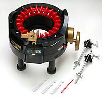 Strickmaschine addi Express professional - Produktdetailbild 1