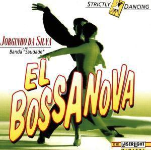 Strictly Dancing-Bossa Nova, Diverse Interpreten