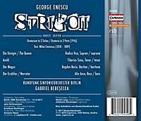 Strigoii/Geister - Produktdetailbild 1