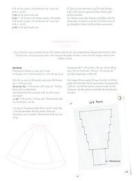 Strikkedukker - Produktdetailbild 9