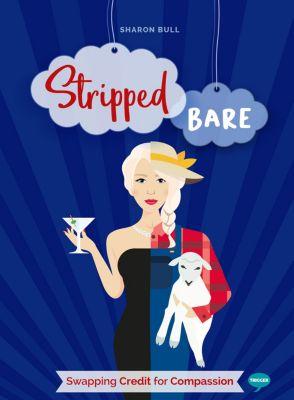 Stripped Bare, Sharon Bull
