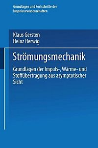 download The German Air Raids on