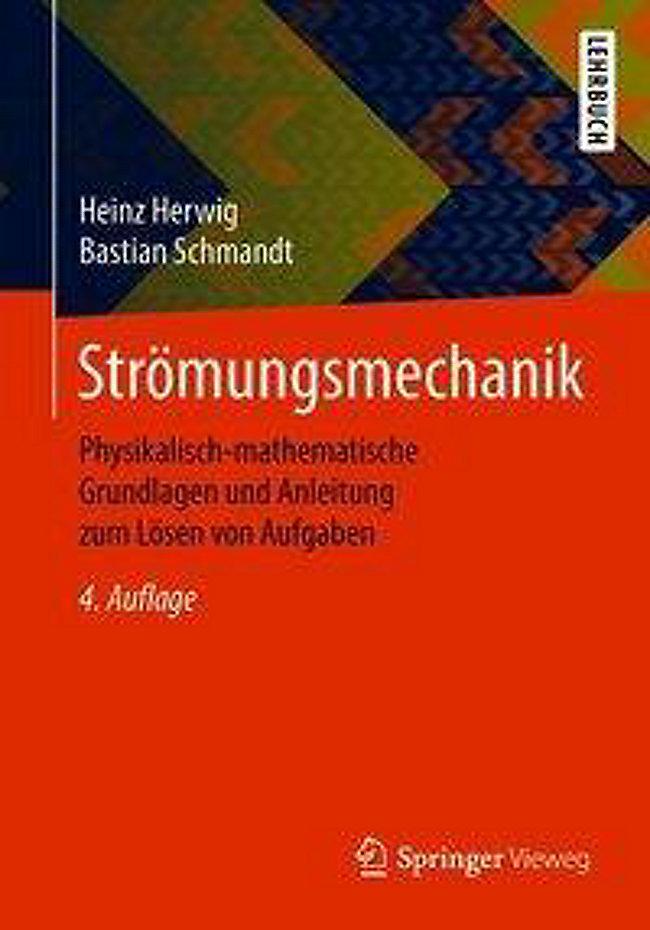 physik kompakt 1 mechanik fluiddynamik und warmelehre springer lehrbuch german edition
