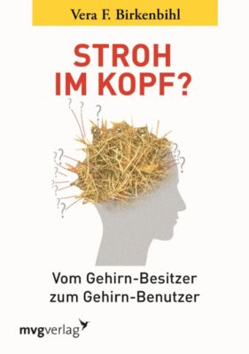 Stroh im Kopf? - Vera F. Birkenbihl pdf epub