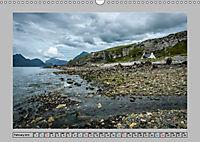 Stroll through the Isle of Skye (Wall Calendar 2019 DIN A3 Landscape) - Produktdetailbild 2
