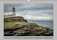 Stroll through the Isle of Skye (Wall Calendar 2019 DIN A3 Landscape) - Produktdetailbild 11