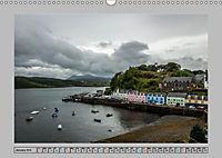 Stroll through the Isle of Skye (Wall Calendar 2019 DIN A3 Landscape) - Produktdetailbild 1