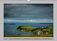 Stroll through the Isle of Skye (Wall Calendar 2019 DIN A3 Landscape) - Produktdetailbild 3