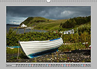 Stroll through the Isle of Skye (Wall Calendar 2019 DIN A3 Landscape) - Produktdetailbild 4