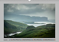 Stroll through the Isle of Skye (Wall Calendar 2019 DIN A3 Landscape) - Produktdetailbild 6
