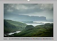 Stroll through the Isle of Skye (Wall Calendar 2019 DIN A3 Landscape) - Produktdetailbild 6