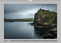 Stroll through the Isle of Skye (Wall Calendar 2019 DIN A3 Landscape) - Produktdetailbild 7