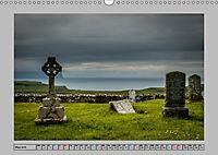 Stroll through the Isle of Skye (Wall Calendar 2019 DIN A3 Landscape) - Produktdetailbild 5