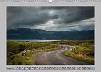 Stroll through the Isle of Skye (Wall Calendar 2019 DIN A3 Landscape) - Produktdetailbild 8