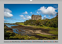 Stroll through the Isle of Skye (Wall Calendar 2019 DIN A3 Landscape) - Produktdetailbild 12