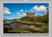 Stroll through the Isle of Skye (Wall Calendar 2019 DIN A3 Landscape) - Produktdetailbild 12