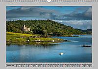 Stroll through the Isle of Skye (Wall Calendar 2019 DIN A3 Landscape) - Produktdetailbild 10