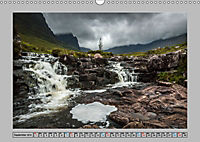 Stroll through the Isle of Skye (Wall Calendar 2019 DIN A3 Landscape) - Produktdetailbild 9
