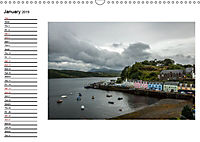 Stroll through the Isle of Skye (Wall Calendar 2019 DIN A3 Landscape) - Produktdetailbild 1