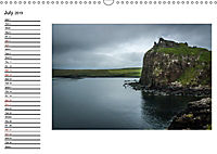 Stroll through the Isle of Skye (Wall Calendar 2019 DIN A3 Landscape) - Produktdetailbild 7