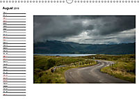 Stroll through the Isle of Skye (Wall Calendar 2019 DIN A3 Landscape) - Produktdetailbild 8