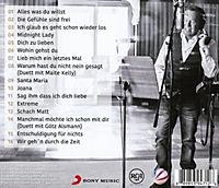 stromaufwärts - Kaiser singt Kaiser - Produktdetailbild 1