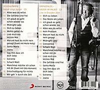 stromaufwärts - Kaiser singt Kaiser (Limitierte Premium Edition) - Produktdetailbild 1