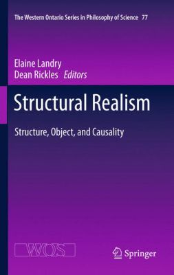 Structural Realism